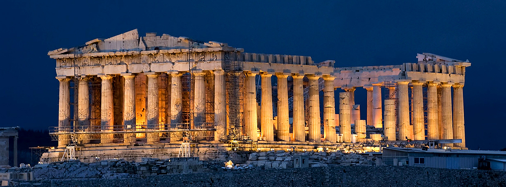 images of Images Athens Greece Travel Rmation And Guide Wallpaper