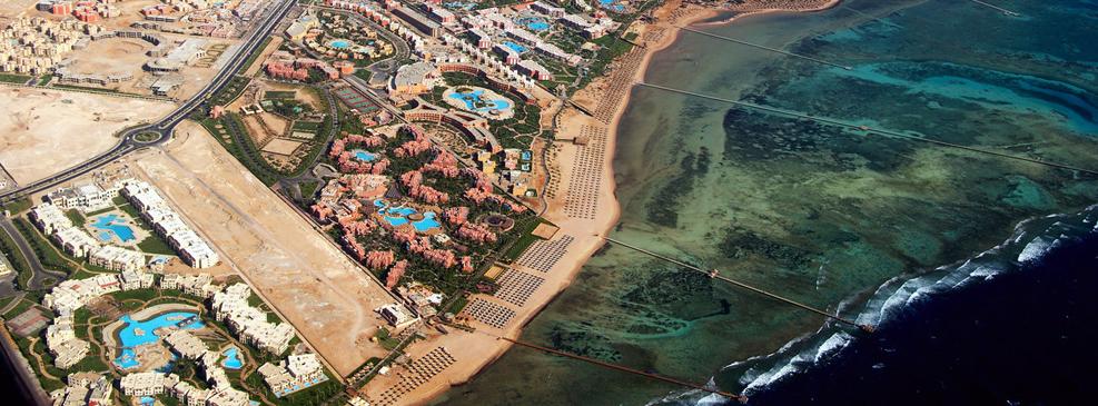 egypt sharm sheikh guides travel tips