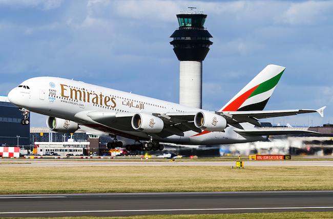 Fly now pay later emirates three months of interest free for Fly now and pay later