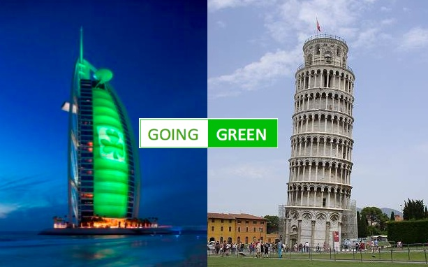 BurjalArab_and_LeaningTowerofPisa