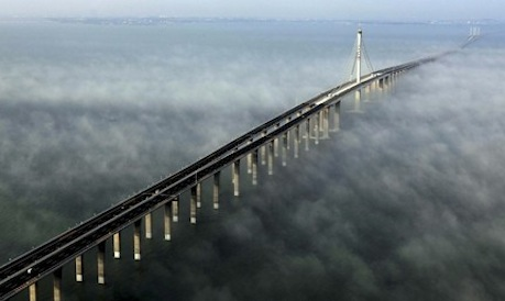 china-worlds-longest-bridge