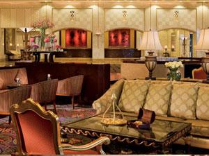 فنادق في الدوحة - قطر