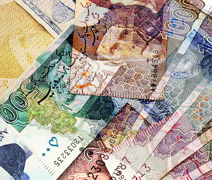 Forex trading jobs in karachi