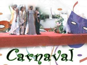 Mombasa-Carnival.jpg