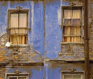 تركيا : السياحه في اسطنبول (اماكن سياحيه و مطاعم وفنادق)