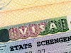 Schengen visa waiver for Emiratis signed