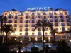 Cannes Film Festival: Hotel rates skyrocket by 500%