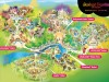 Dubai Parks and Resorts to open Legoland and Riverland on Oct 31