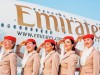 Emirates boosts Istanbul services