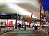 Ashford Designer Outlet - London