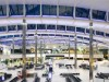 Heathrow Airport opens gates to new Terminal 2