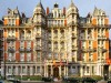 Stay 3 nights for the price of 2 at Mandarin Oriental London