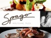 Wolfgang Puck's Spago Restaurant opens in Turkey