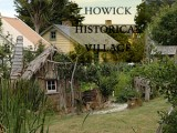 Howick Historical Village - Auckland