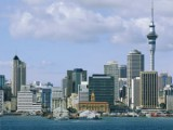 Auckland Today - Auckland