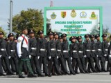 Royal Brunei Armed Forces Day - Brunei Darussalam