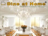 Dine At Home-Home Hosted Dinners Tours - Buenos Aires