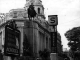 Buenos Aires History - Buenos Aires