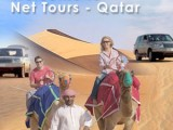 Net Tours - Doha
