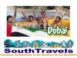 South Travels - Doha