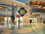 Ghurair City - Dubai
