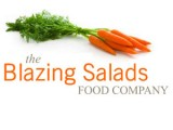 Blazing Salads Food Company - Dublin