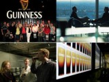 Guinness Brewery and Storehouse  - Dublin