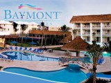 Baymont Inn and Suites - Houston