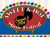 12th Sweet & Hot Music Festival - Los Angeles