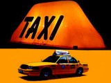 Taxis - Los Angeles
