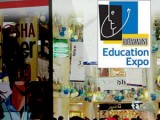 DAWN Education Expo - Lahore