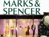 Marks & Spencer - Larnaca
