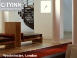 City Inn Westminster - London