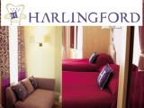 Harlingford Hotel - London