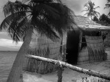 Maldives History - Maldives