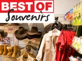 Best of Souvenirs - Melbourne