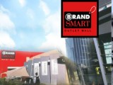 Brand Smart Factory Mall - Melbourne
