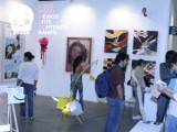International Contemporary Art Fair Mexico City - Mexico City