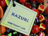 Kazuri Beads and Pottery Centre  - Nairobi