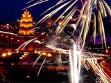 Independence Day - Phnom Penh