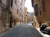 Organized and Guided Walking Tours in Rome - Rome