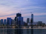 Best of the city in one day - Sharjah