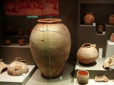Sharjah Archaeological Museum - Sharjah