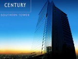 Hotel Century Southern Tower - Tokyo