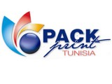 International Packaging and Printing Exhibition - Tunis