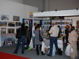 Tunis International Book Fair - Tunis