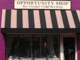 Christ Child Opportunity Shop - Washington DC