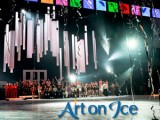 Art on Ice - Zurich