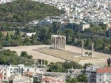 Athens History - Athens