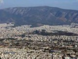 Fast Facts - Athens